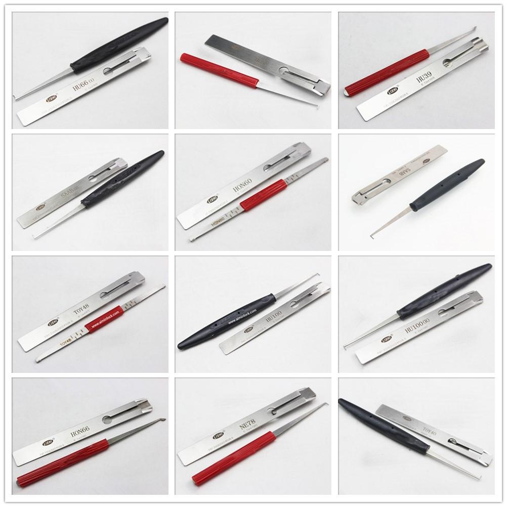 car locksmith tools. Buy Locksmith Tools | Auto Unlock Tool| Quality Locksmith|auto Door  Lock Opener For Kia Car C