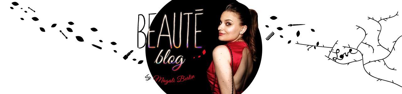 Beauté Blog