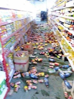 gempa sabah2