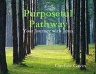 Homeschool Circus on Purposeful Pathway Radio!