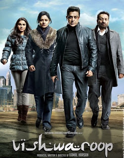 vishwaroop (2013) hindi dubbed full movie