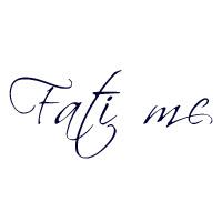 Fati MC Website