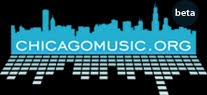 TBGB: The Gospel Authority on ChicagoMusic.org!