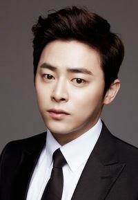 Biodata Jo Jung Suk pemeran Eun Shi Kyung
