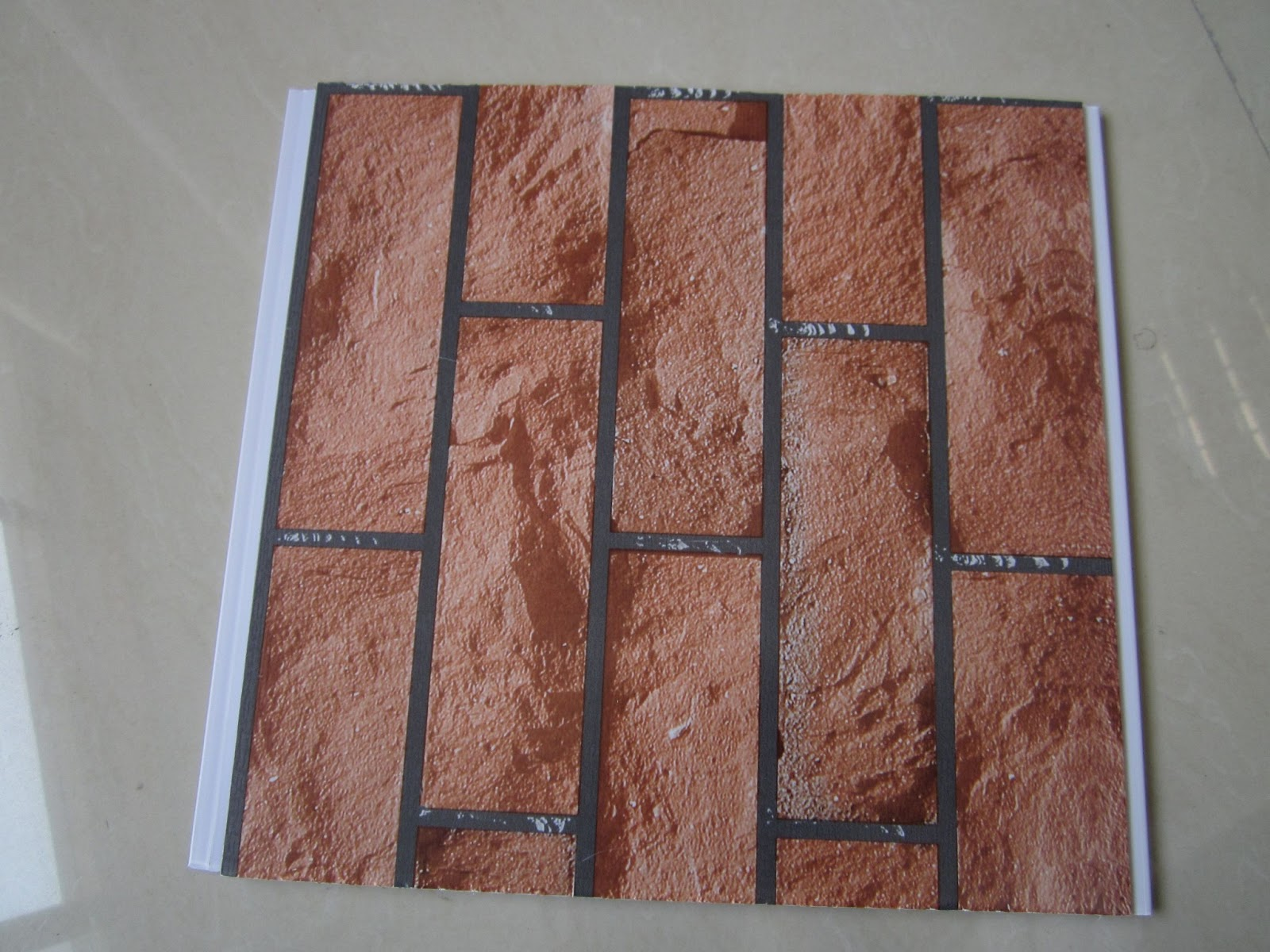 plastic ceiling tiles for brick molds view