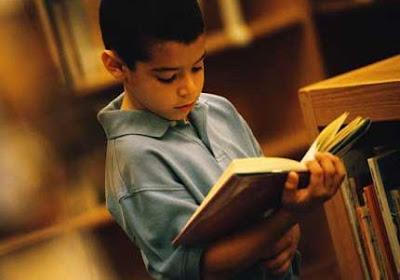 Jenis, Fungsi dan Indikator Motivasi Belajar