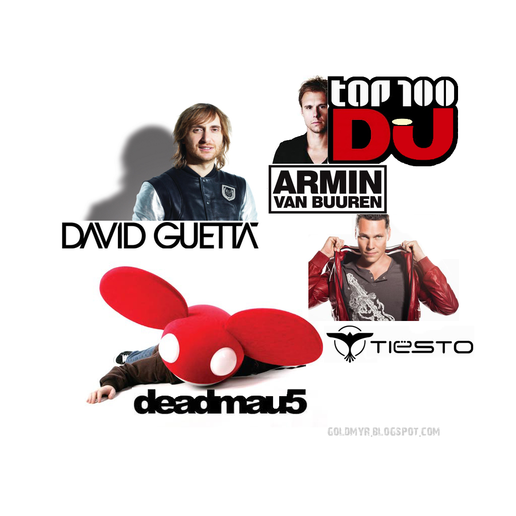 david guetta wallpaper ipad