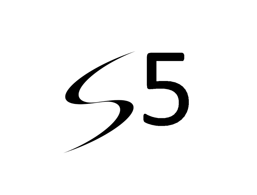 Galaxy s5 logo png
