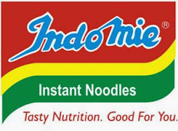 INDOMIE