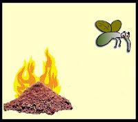 εντομοαπωθητικό για κουνούπια
