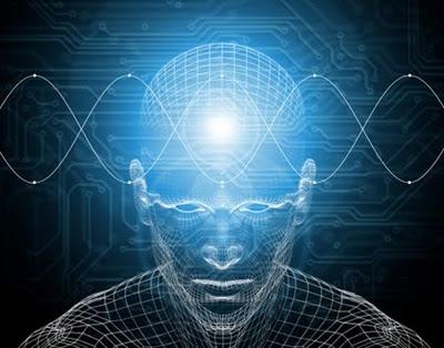 La física cuántica confirma que creamos nuestra realidad
