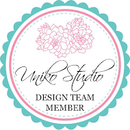 Uniko Studio Design Team