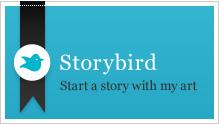 external image storybird2.jpg