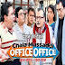 Chala Mussaddi : Office Office (2011) DVDRip | Full Movie