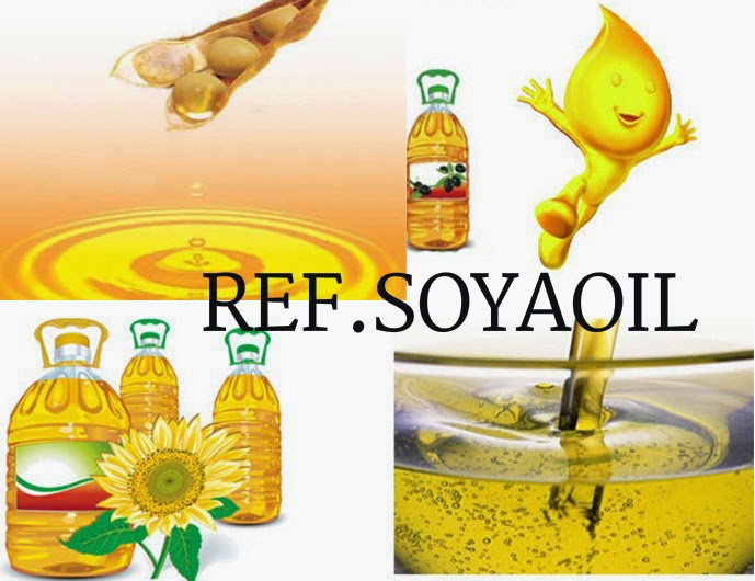 ncdex ref.soyaoil, free agri calls, Agri Commodity Tips, Agri Fututre Tips , AGRI NCDEX/MCX Tips