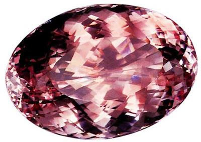 Best List Of Gemstones Top Ten Of All Minerals