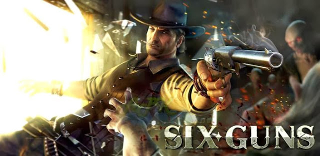 http://www.gamesparandroidgratis.com/2013/01/download-six-guns-v103-completo-apkdata.html