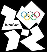 Perolehan Medali Olimpiade London 2012