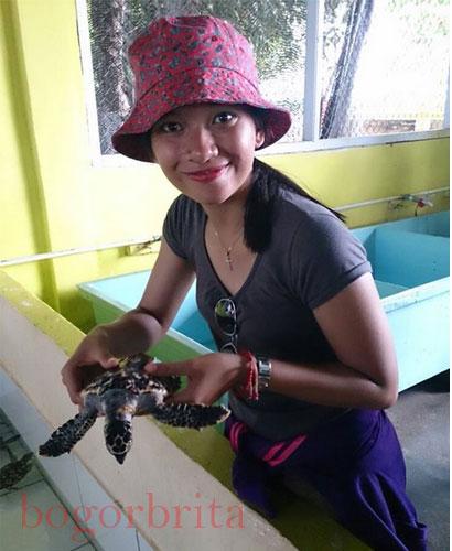Paket Wisata Pulau Harapan Untuk 10 Orang