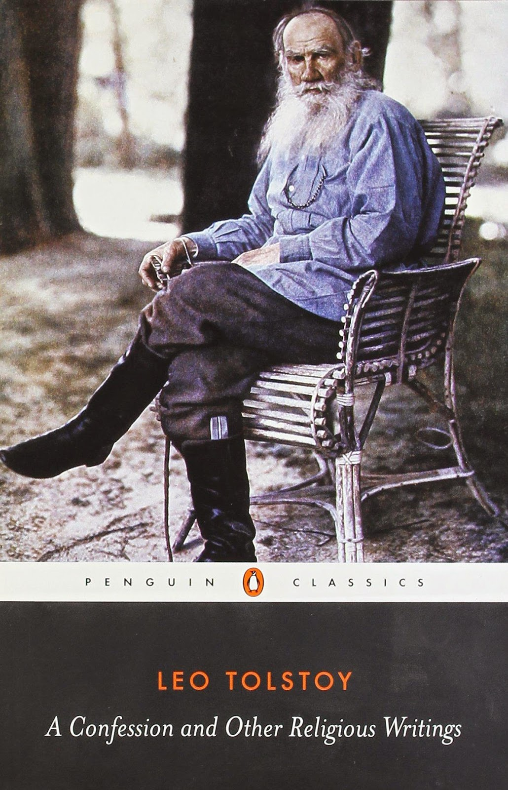 FAMILY HAPPINESS LEO TOLSTOY PDF DOWNLOAD