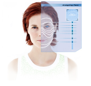 Know and facial detection software uniquely Doukhobor