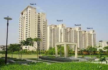 Residential Apartment for Sale in Bestech Park View Spa Sector-47 Gurg