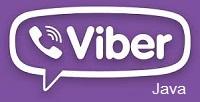 http://www.aluth.com/2014/05/viber-java.html