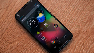 mobile, motorola, android, information technology,