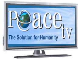PEACE TV, Watch Tv Online, Watch Live TV, Online TV, Live Streaming, Tv Channels, Free Tv, Free Online Tv, Free Tv Online, TV Streaming,  Radio Live Streaming, Tv Programme,  Music Television, Live Sport Tv,  Watch Tv, Live Tv, Internet Tv, Tv Shows, Live Tv Online, Online Watch, Online Free, Tv Shows Online,  Streaming Tv, Watch Online Tv, Tv On, Live Internet Tv, Watch Online, Watch Tv Shows, Music Channels, Watch Movies, Internet Tv Online, Watch Live Tv Online, Watch Free Tv Online, Cable Tv Online, How To Watch Tv Online, Broadband Tv Online, Broadband Tv, Tv Online, Tv Live Streaming, Live Tv On Internet, Internet Television, WebTV, Live Television