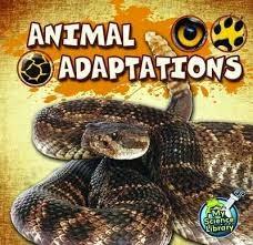 http://www.ecokids.ca/pub/eco_info/topics/climate/adaptations/adaptations.swf