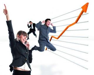"""Las cuatro """"D"""" para tener éxito en los negocios multinivel"""