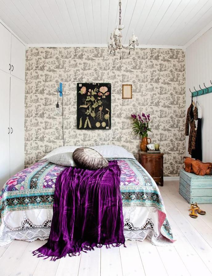 feng shui chambre orientation images d ides lits attrayantes deco hippie chambre ttes de - Feng Shui Chambre Orientation