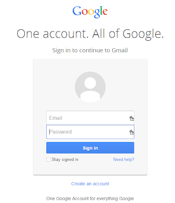 Gmail Login Guide | How to Access Gmail