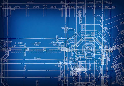 Cyber Espionage: New Worm Attacks AutoCad, Steals Blueprints