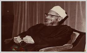 مؤلفات الدكتور عبد الحليم محمود رحمه الله