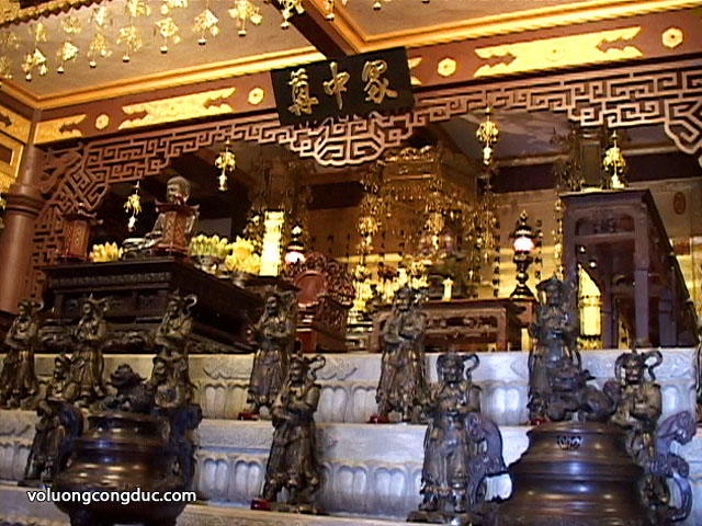 Chua-Mimh-Thanh-Gia-Lai-Pleiku-voluongcongduc.com-27