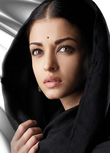 aishwarya wallpapers. Wallpapers: Aishwarya