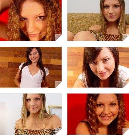 les sites de rencontres amoureuses meilleur site pour rencontrer des filles