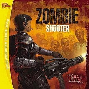 online zombie shooter