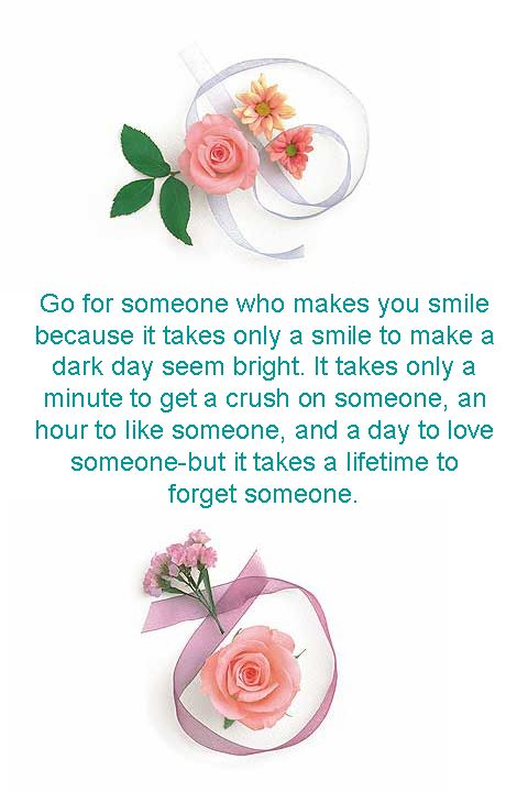 Sanjay Love Flowers Quotes Love Flowers Greetings Love Flowers Beauteous Love Flower Quotes