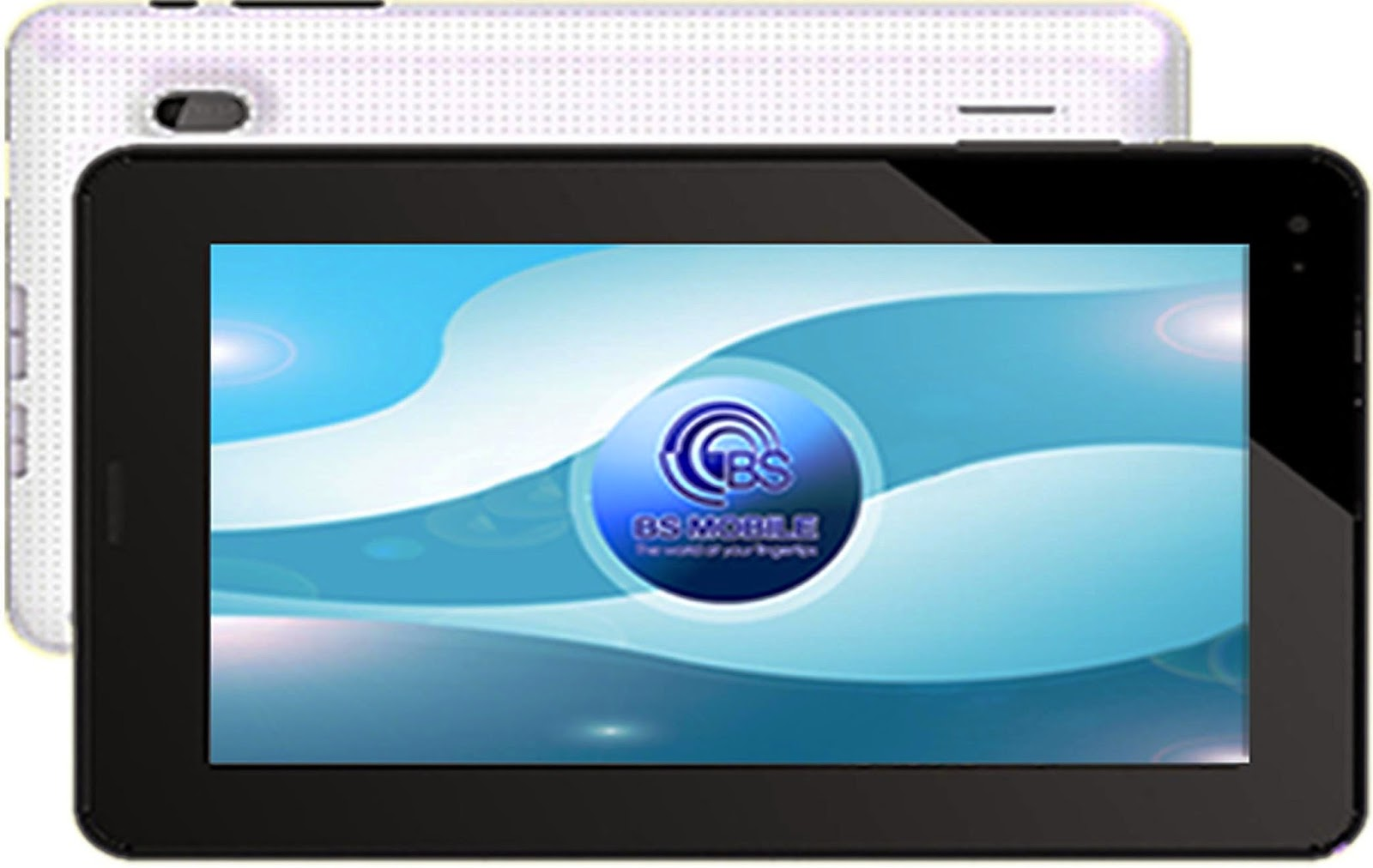 BS Mobile Neptune S
