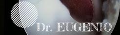 Dr. EUGENIO