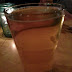 Drink Boulevard Tank 7 Farmhouse Ale