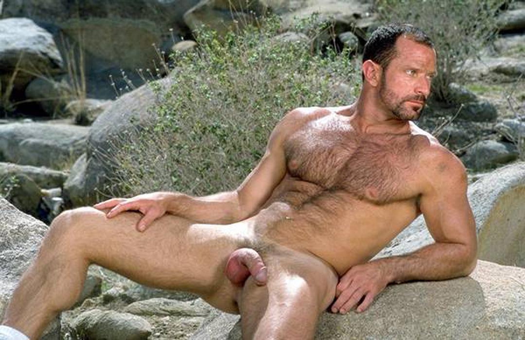free gay jock sites