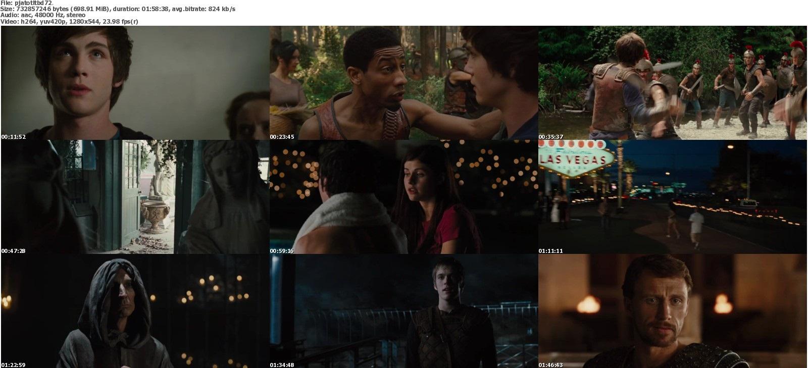 lightning thief full movie download