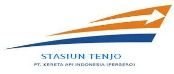 Stasiun Tenjo