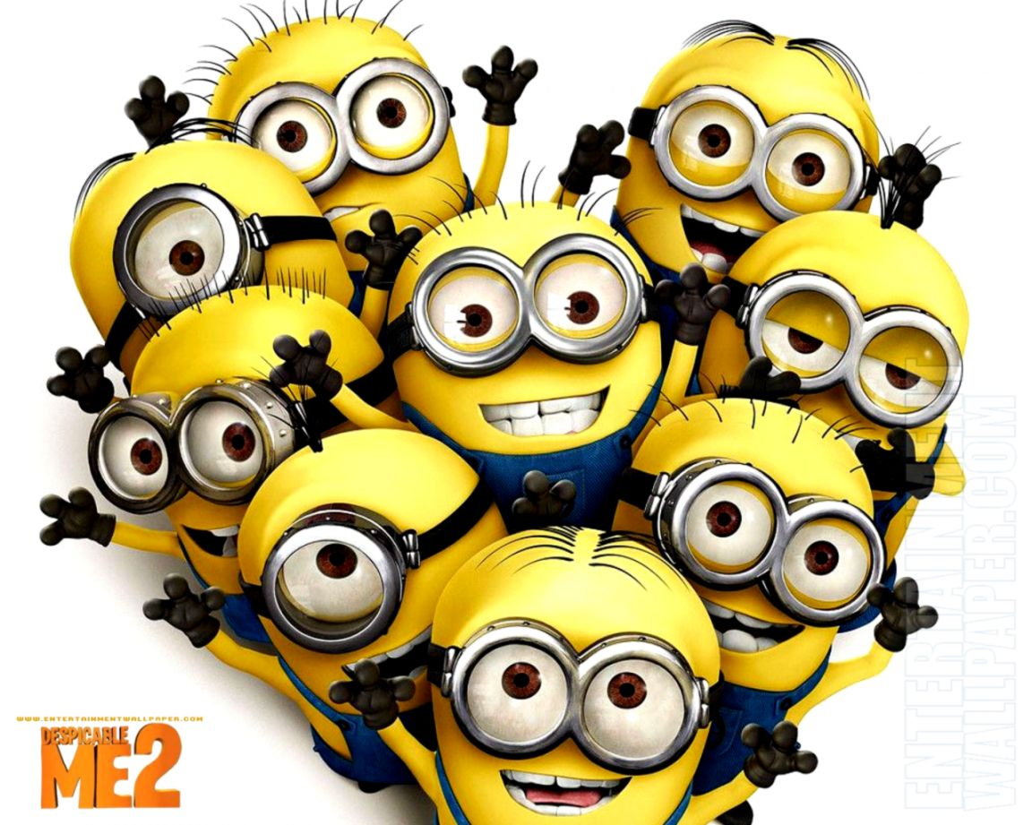 Despicable me 2 wide hd minions all hd wallpapers gallery view original size 3d minions despicable me 2 wallpaper hd desktop wallpaper voltagebd Image collections