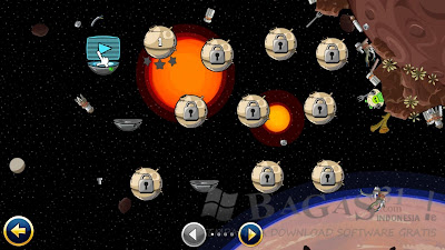 Angry Birds Star Wars 1.3 Full Patch 3