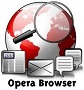 Opera 15.0 Build 1147.141 Final Offline Installer