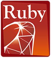 Logo Ruby 2.2.3 Free Download